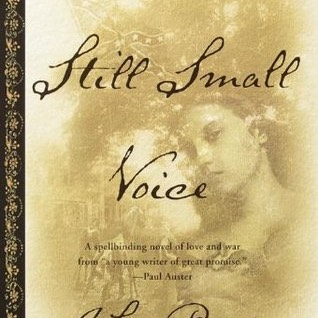 A Still Small Voice (Delacorte)