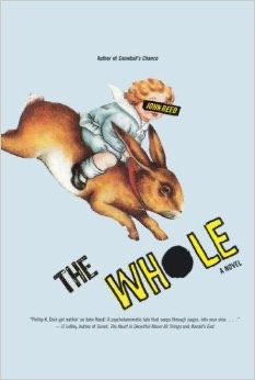 The Whole (MTV Books)
