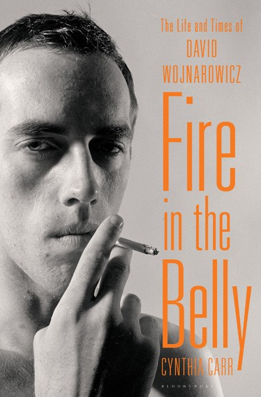 fire-in-the-belly side