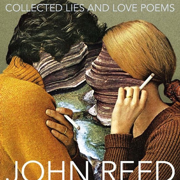 Free Boat: Collected Lies and Love Poems (C&R PRESS)