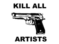 kill_all_artists.jpg