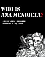 who-ana-mendieta