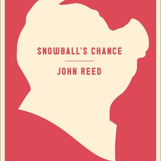 Snowball's Chance (Anniversary with Neversink)